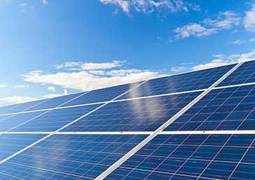location toiture panneaux photovoltaiques