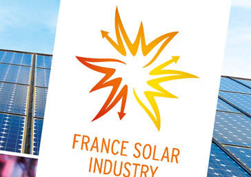 france_solar_industry