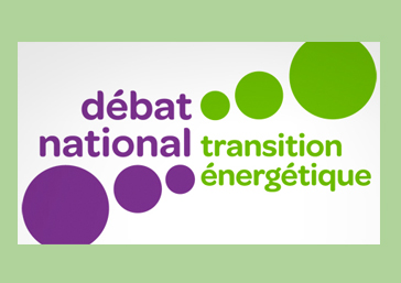Vous aussi participez à la transition énergétique