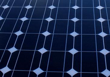 choisir-panneaux-solaires-photovoltaiques