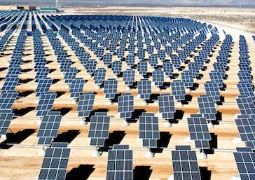 interet-photovoltaique