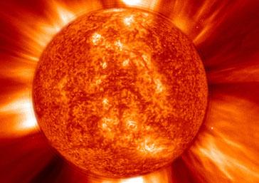 energie-soleil