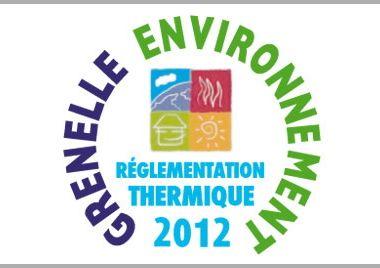 Reglementation_Thermique
