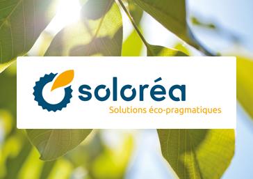 nouveau_look_solorea_article