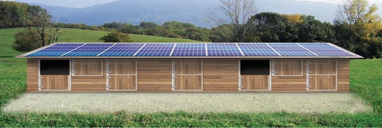 Hangar-photovoltaique-gratuit